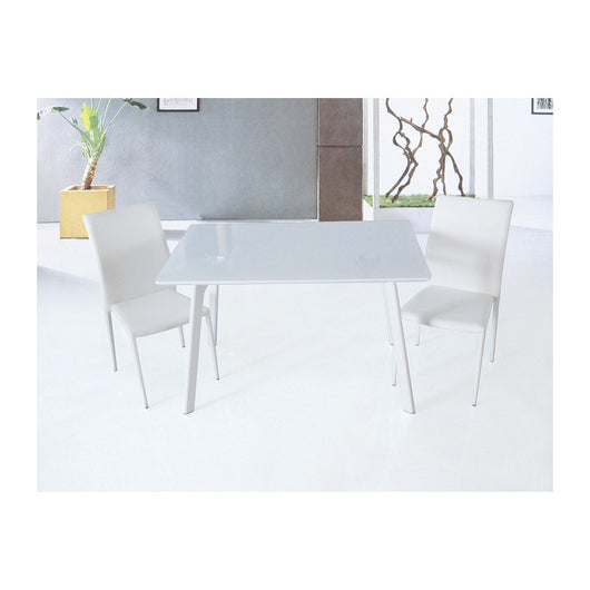J&M Furniture B24 Dining Table