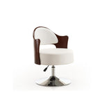 Bopper Leisure Chair