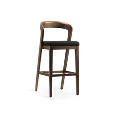 Harmony Barclay Counter Stool