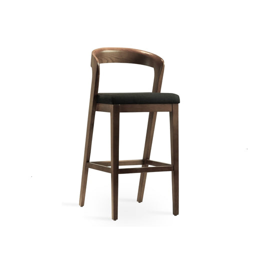 Harmony Barclay Bar Stool