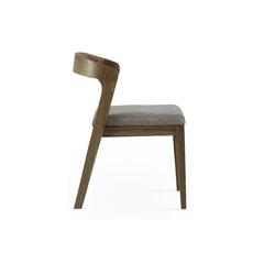 Harmony Barclay Chair