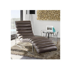 Bardot Chaise Lounge