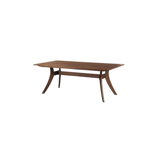 Moe's Home Collection Florence Rectangular Dining Table