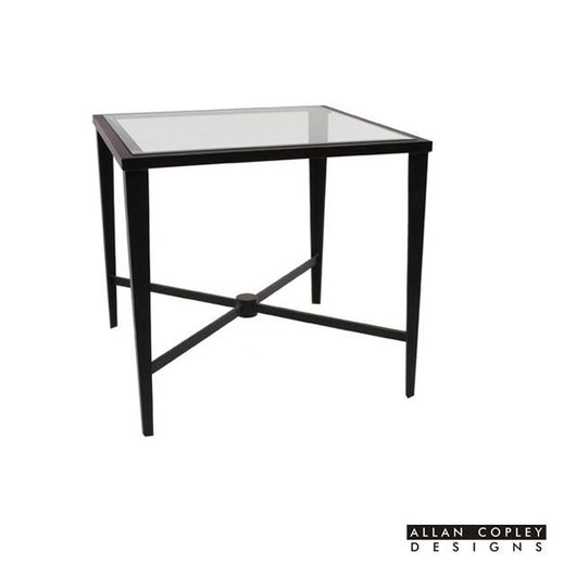 Allan copley belmont end tables