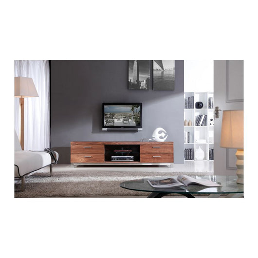 B Modern Promoter TV Stand