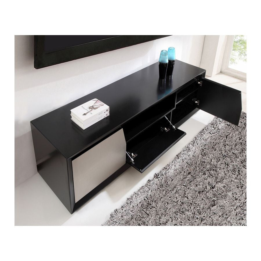 b modern esquire tv stand – bmod -  b modern esquire tv stand