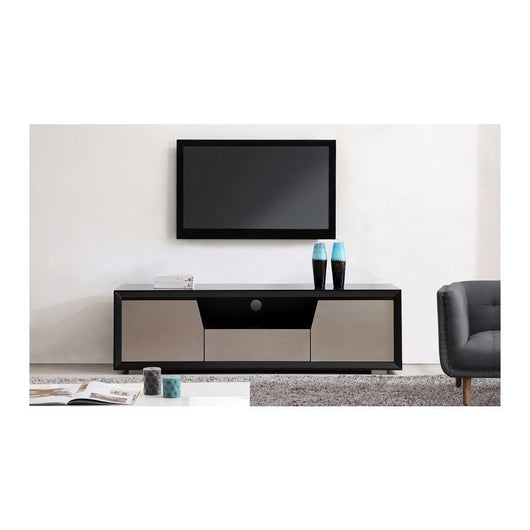 B Modern Esquire TV Stand