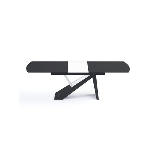 Virtuoso Dining Table