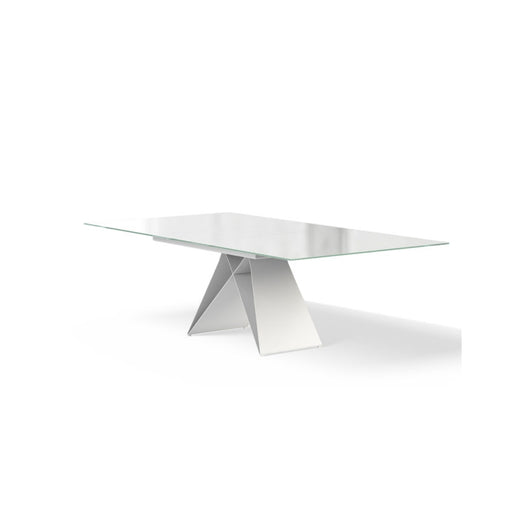 Modern Maestro Dining Table