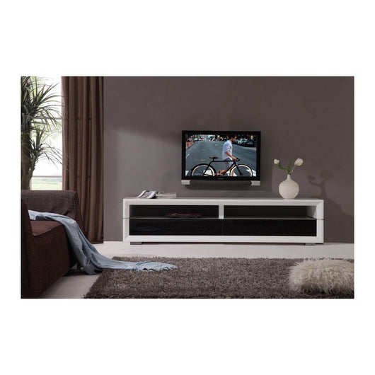 B Modern Executive Remix TV Stand