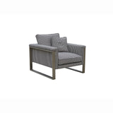 Sohoconcept Boston Armchair