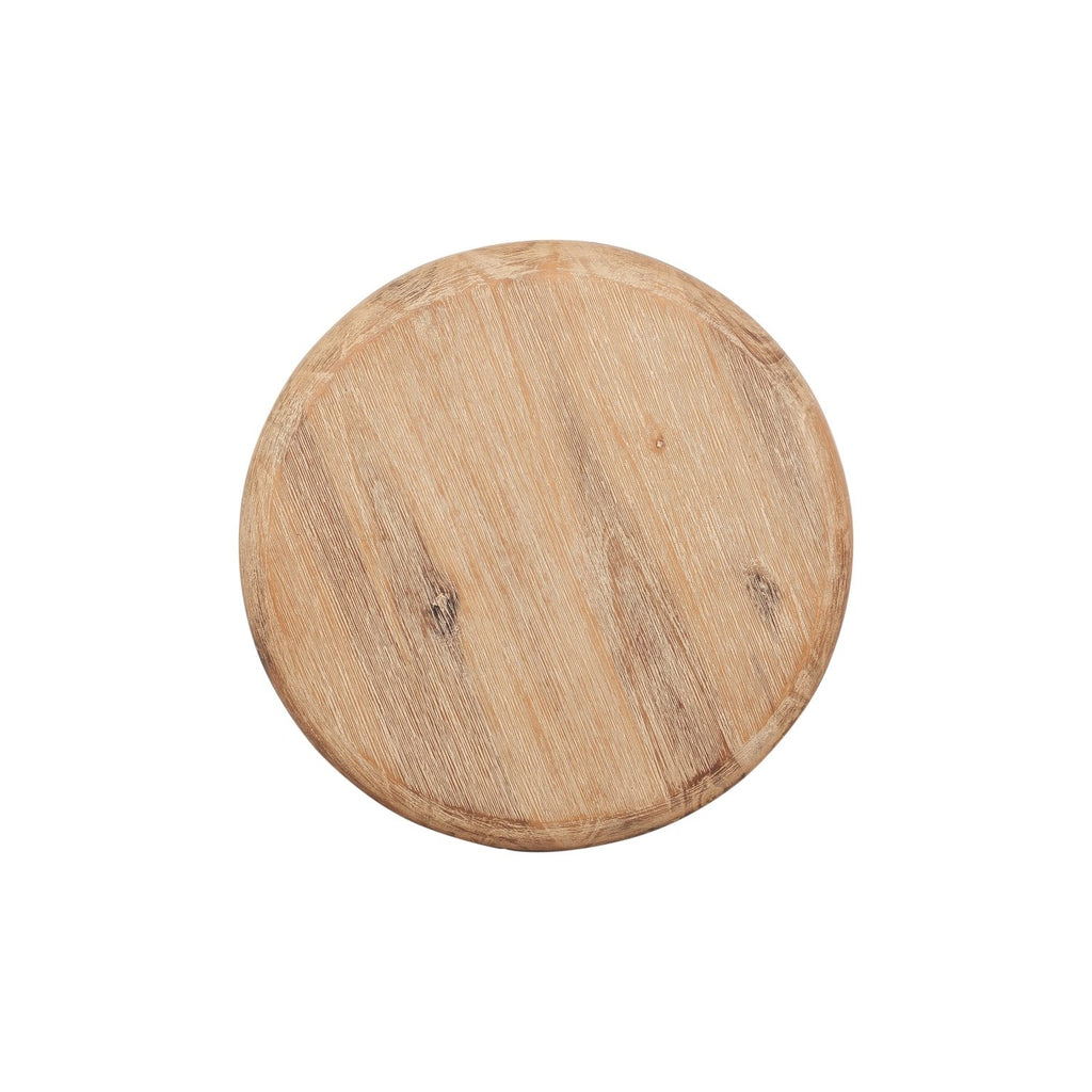 Moe S Earthstar Outdoor Stool 2bmod