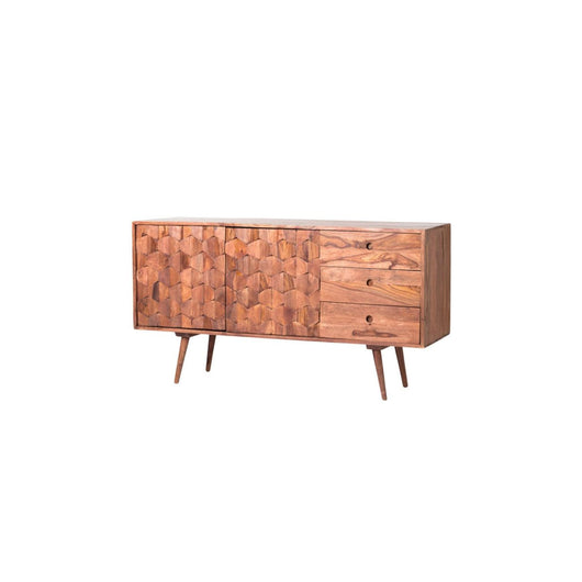 Moe's Home Collection O2 Sideboard