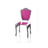 Acrila Baroque Dining Chair