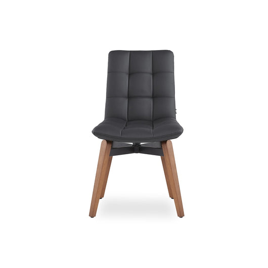 B&T Bow  Dining  Chair