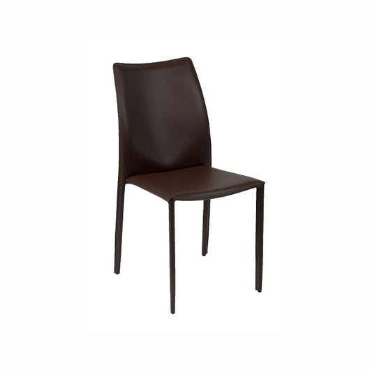 Euro Style Dalia Side Chair - Set of 4