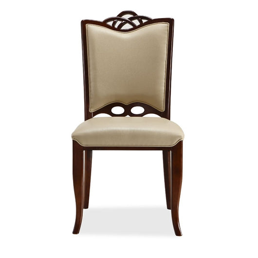 Regent Dining Chair- set of two
