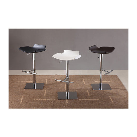 J&M Furniture C159-3 Stool