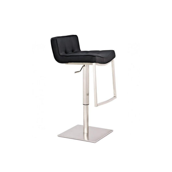 Nove Adjustable Stool