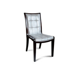 Executor Dining Chairs (set of two)