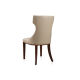 Reine Dining Chairs (set of two)
