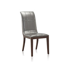 Windcrest Dining Chairs (set of two)