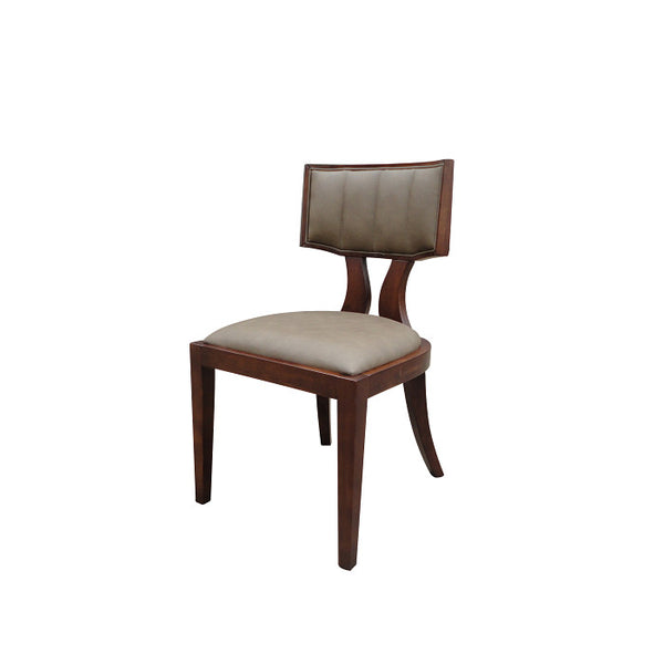Pulitzer Dining Chair (set of two)
