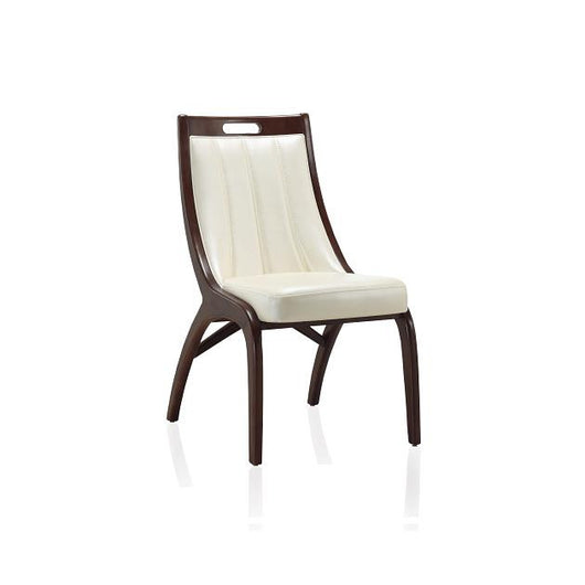 Danube Dining Chair (set of two)