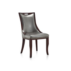 Emperor Dining Chair (set of two)