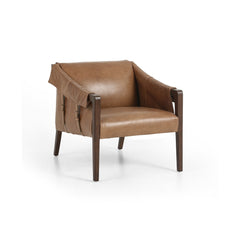 Abbott Bauer Chair
