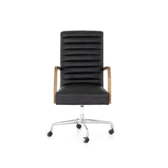 Abbott Bryson Office Chair