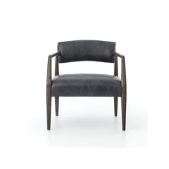 Abbott Tyler Chair