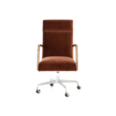 Abbott  Desk Chair