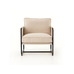 Abbott Isabel Chair
