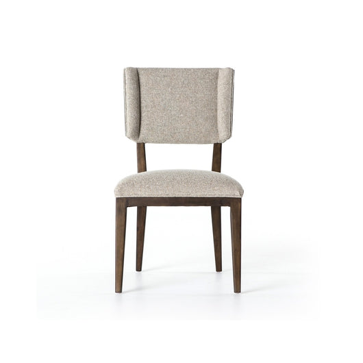 Abbott Jax Dining Chair