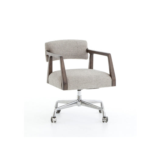Abbott Tyler Desk Chair