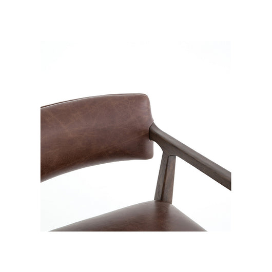 Abbott tyler desk chairs