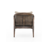 Abbott Alexandria Accent Chair