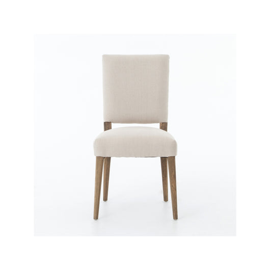 Abbott Kurt   Chair