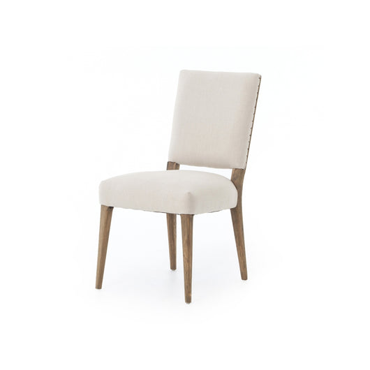 Abbott Kurt Dining Chair