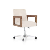 Beacon Reuben Desk Chair