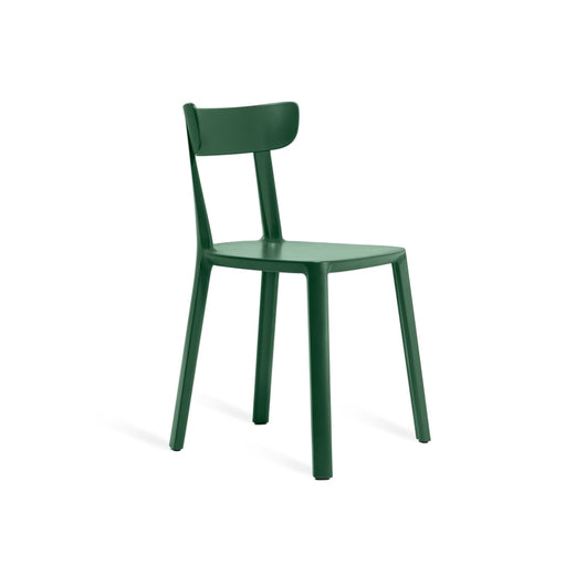 Toou Cadrea Dining Chair