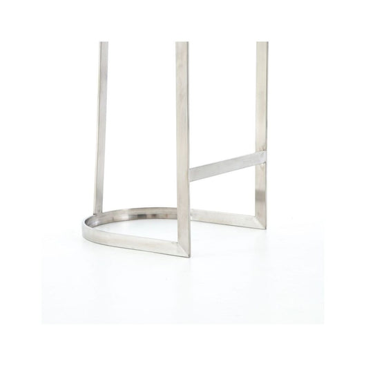 Ashford Rory Bar Stool