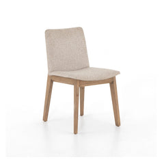 Ashford  Zane Chair