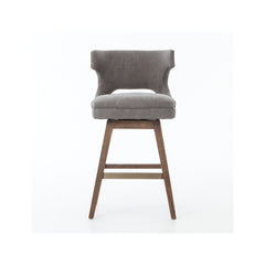 Ashford Task Counter Stool