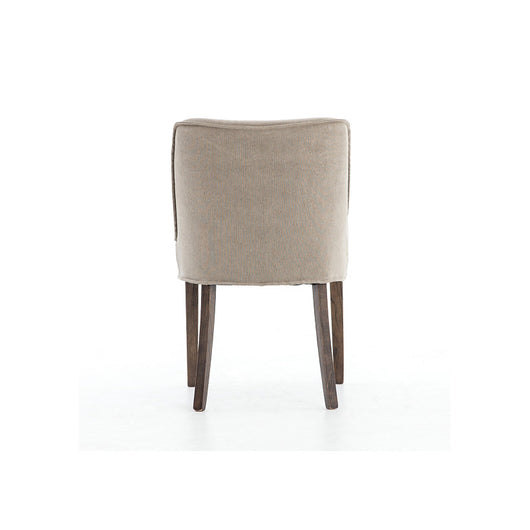Ashford Aria Dining Chair