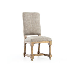 Ashford  Ashton Chair