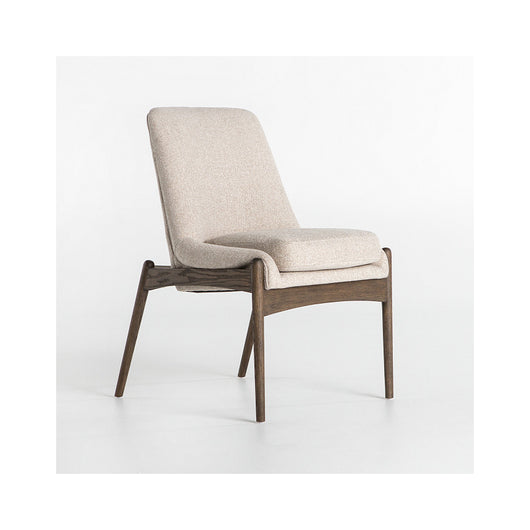 Ashford Braden Dining Chair