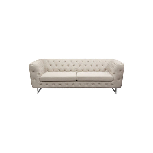 Catalina Fabric Sofa