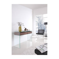 Casabianca Ibiza Console Table